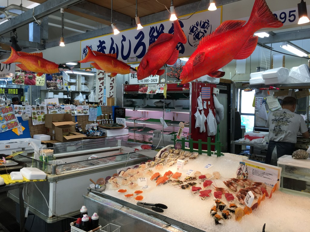 日本上網 網路 沖繩 系滿港市場