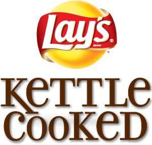 美國必買 美國零食 美國旅遊 美國洋芋片 Kettle Cooked