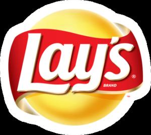 美國必買 美國零食 美國旅遊 美國洋芋片 Lay's