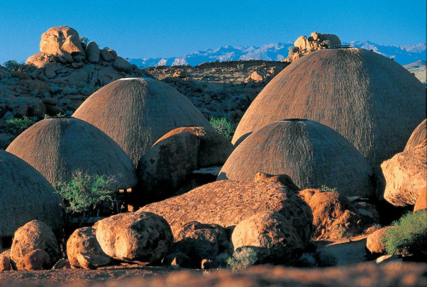 2017旅遊 Travel 奈米比亞 出國上網