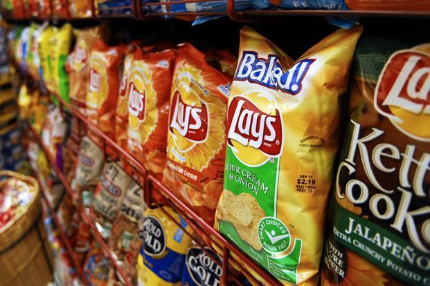 美國必買 美國零食 美國旅遊 美國洋芋片