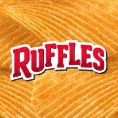 美國必買 美國零食 美國旅遊 美國洋芋片 Ruffles