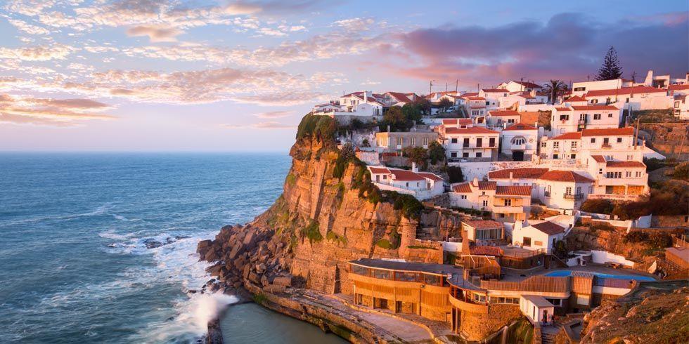 2017旅遊 Travel 葡萄牙 出國上網