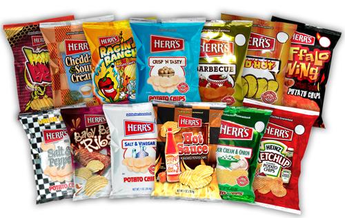 美國必買 美國零食 美國旅遊 美國洋芋片 utz