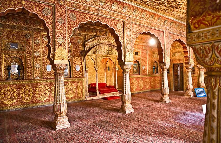 2017旅遊 Travel 印度 出國上網