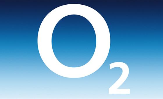 英國上網 UK O2