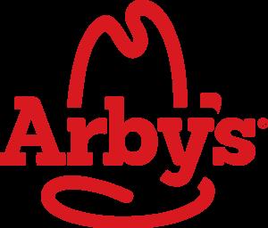 Arbys-logo-美國必吃速食店