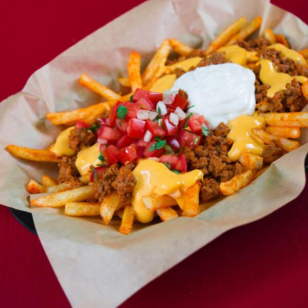 loaded-fries-美國速食店