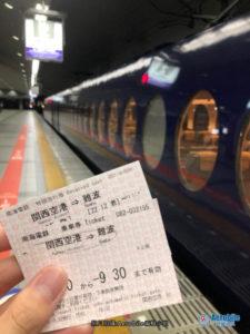 日本大阪-黑門市場-天守閣 (88)