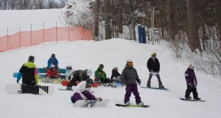 北美.加拿大滑冰、滑雪 + 便宜雪場推薦 (5)