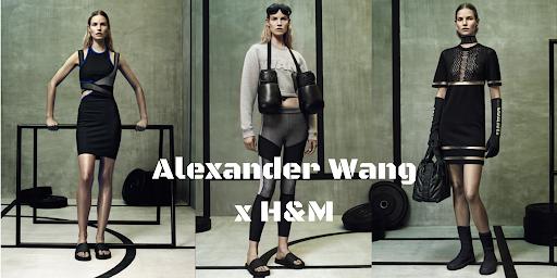 2020 美國必買精品包-Alexander Wang