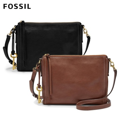 2020 美國必買精品包-FOSSIL