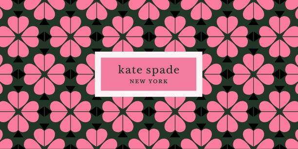 2020 美國必買精品包-Kate Spade