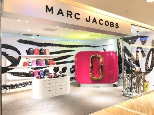 2020 美國必買精品包-Marc by Marc Jacobs