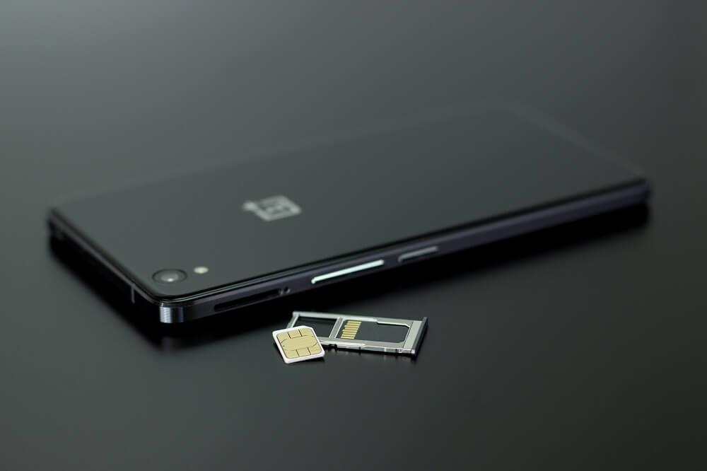 什麼是eSIM卡 優缺點有哪些