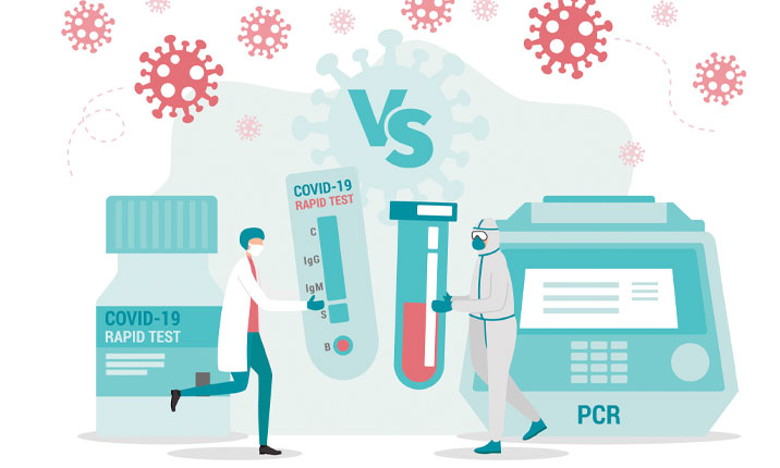 covid-19-pcr-and-rapid-test